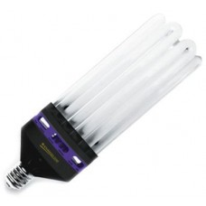 125W CFL Pro Star Grow Advanced-Star