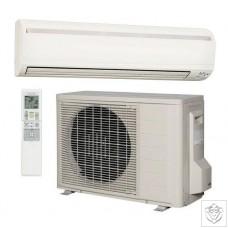 AdViroVent 5.2kW (18000BTU) 1 Phase Climate Control – Split AC System