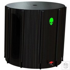 750 Litre Ripstop Collapsable Water Tank Alien