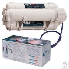 Reverse Osmosis Unit - 190 Litres/Day Aquariopure