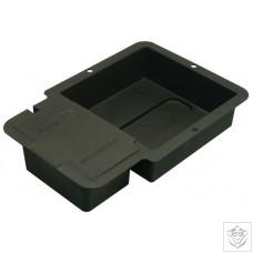 1 Pot Tray AutoPot