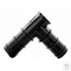 16mm Elbow AutoPot