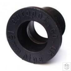 16mm Top Hat Gromet AutoPot