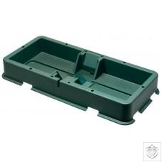 2 Pot Tray AutoPot