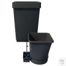 XL 1 Pot System AutoPot