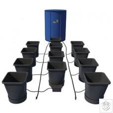 XL 12 Pot System AutoPot