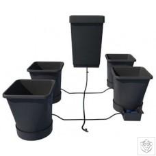 XL 4 Pot System AutoPot