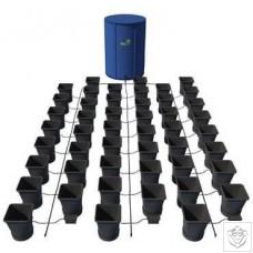 XL 48 Pot System AutoPot