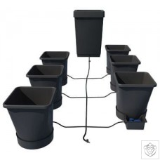 XL 6 Pot System AutoPot