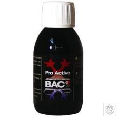 Organic Pro-Active BAC