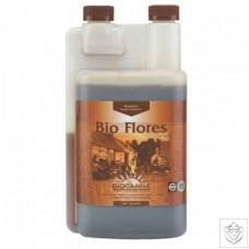 Bio Flores BIOCANNA