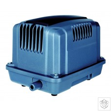 BOYU High Flow Air Pumps 3600LPH - 6000LPH BOYU