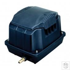 BOYU Low Noise Air Pumps 600LPH - 3600LPH BOYU