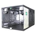 Budbox Pro 240 x 360 x 200cm BudBox