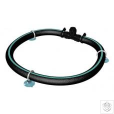 AQUA-PORE PRO DIFFUSER XL (FOR UC PRO) Current Culture H2O