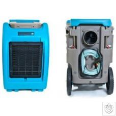 Rapture 65L Dehumidifier N/A