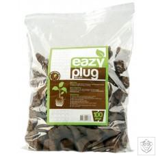 Eazy Plug Bag Eazy Gardening