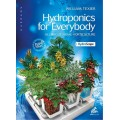 Hydroponics for Everybody General Hydroponics
