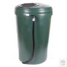 350L Green Man System Water Tank Green Man System