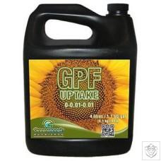 GPF (Fulvic Acid) Green Planet