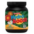 Hydro Boost Plant Magic