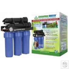 Mega Grow 1000 RO Unit GrowMax Water