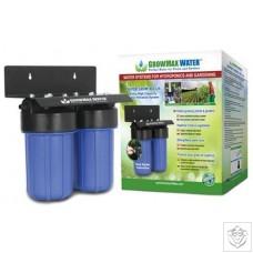 Super Grow Filter Unit - 800 Litres/Hour GrowMax Water