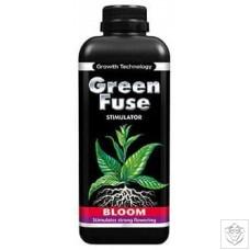 GreenFuse Bloom Stimulator Growth Technology