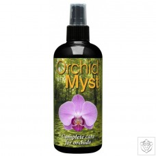Orchid Myst Growth Technology