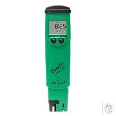 HI-98121 Pocket pH and ORP (Redox) Tester Hanna