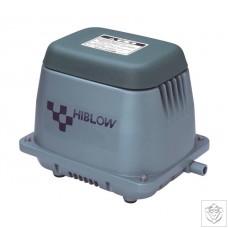 HP80 80LPM Air Pump Hiblow