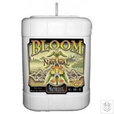 Bloom Natural Humboldt