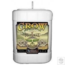Grow Natural Humboldt