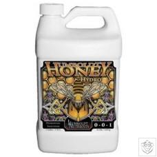 Honey Hydro Humboldt