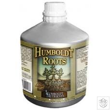 Roots Humboldt
