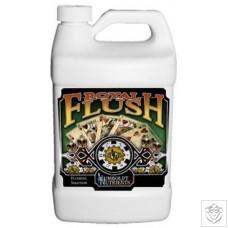 Royal Flush Humboldt