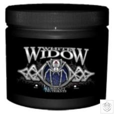 White Widow Humboldt