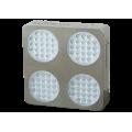 Extreme 84X-PRO - 120W LED Grow Light HydroGrow