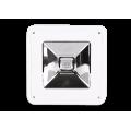 Sol 1 50W-100W LED Grow Light HydroGrow