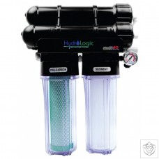 Stealth - RO200 - Reverse Osmosis Filter - 200 GPD HydroLogic