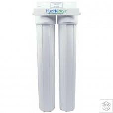 Tall Boy - De-chlorinator & Sediment Filter 2 GPM HydroLogic