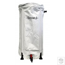 Iceline Collapsible Water Tanks