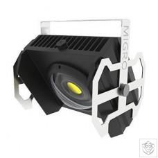 Migro 100 LED Grow Light