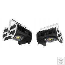 Migro 200 LED Grow Light