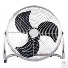 """10"""" Floor Fan N/A"""