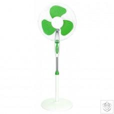 """16"""" Pedestal Fan with Copper Motor N/A"""