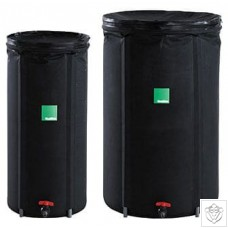 Bud Box Aqua Tanks N/A