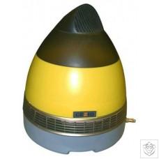 Cezio Humidifier N/A