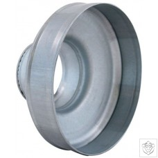 Ducting Reducers N/A