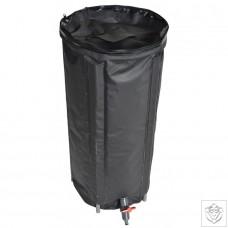 Flexible Water Tanks N/A
